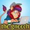 Gneech Gravatar