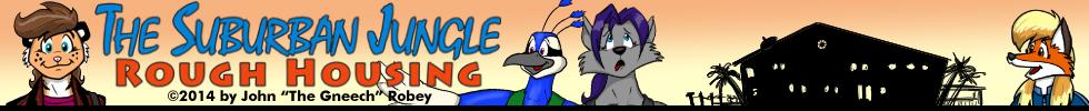 webpage_banner
